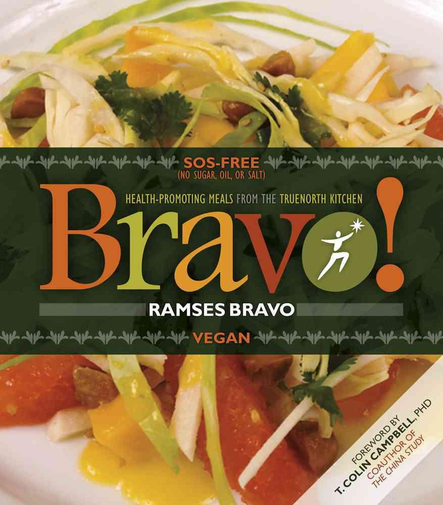 Bravo! By Bravo, Ramses/ Goldhamer, Alan